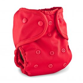 buttonsdiapers cherry