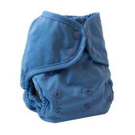 buttonsdiapers denim