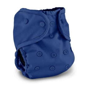 buttonsdiapers navy