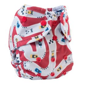 buttonsdiapers finish line