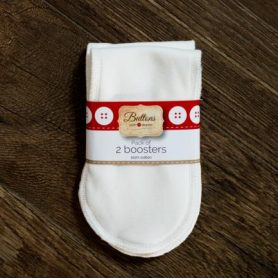 buttonsdiapers_booster