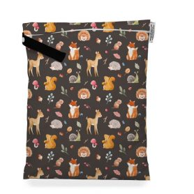 buttonsdiapers wildwood