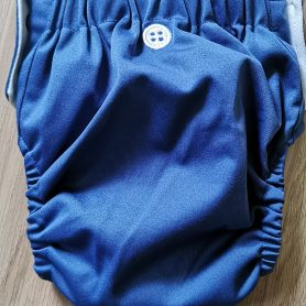 buttonsdiapers_trainers_navy_blue